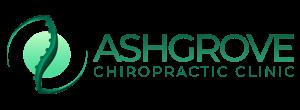 Ashgrove Chiropractic Clinic