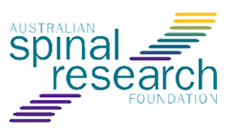 Australian Spinal Research Foundation
